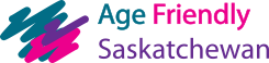 Age Friendly Saskatchewan